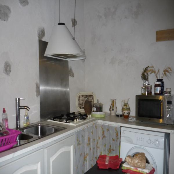 Offres de vente Maison Bournoncle-Saint-Pierre 43360