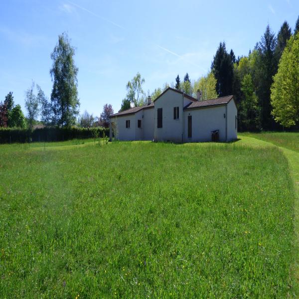 Offres de vente Maison Sugères 63490
