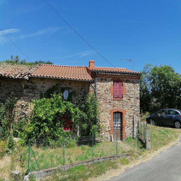 Offres de vente Maison Peslières 63580