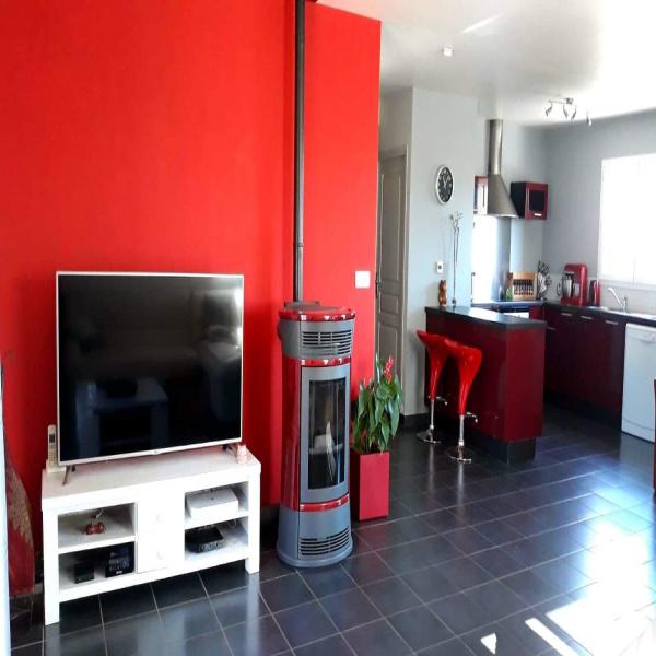 Offres de vente Maison Brioude 43100