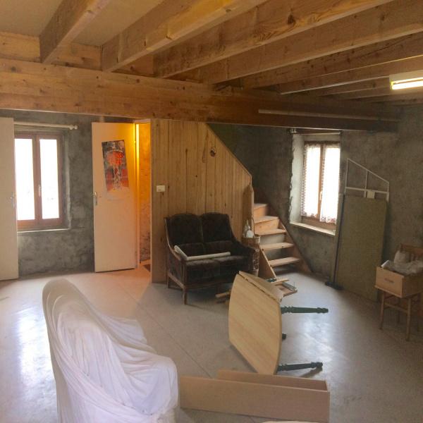 Offres de vente Maison Vernet-la-Varenne 63580