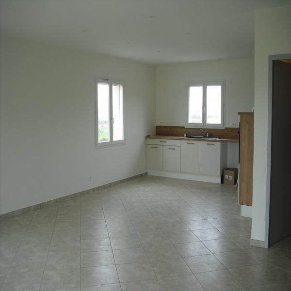 Offres de vente Maison Nonette 63340