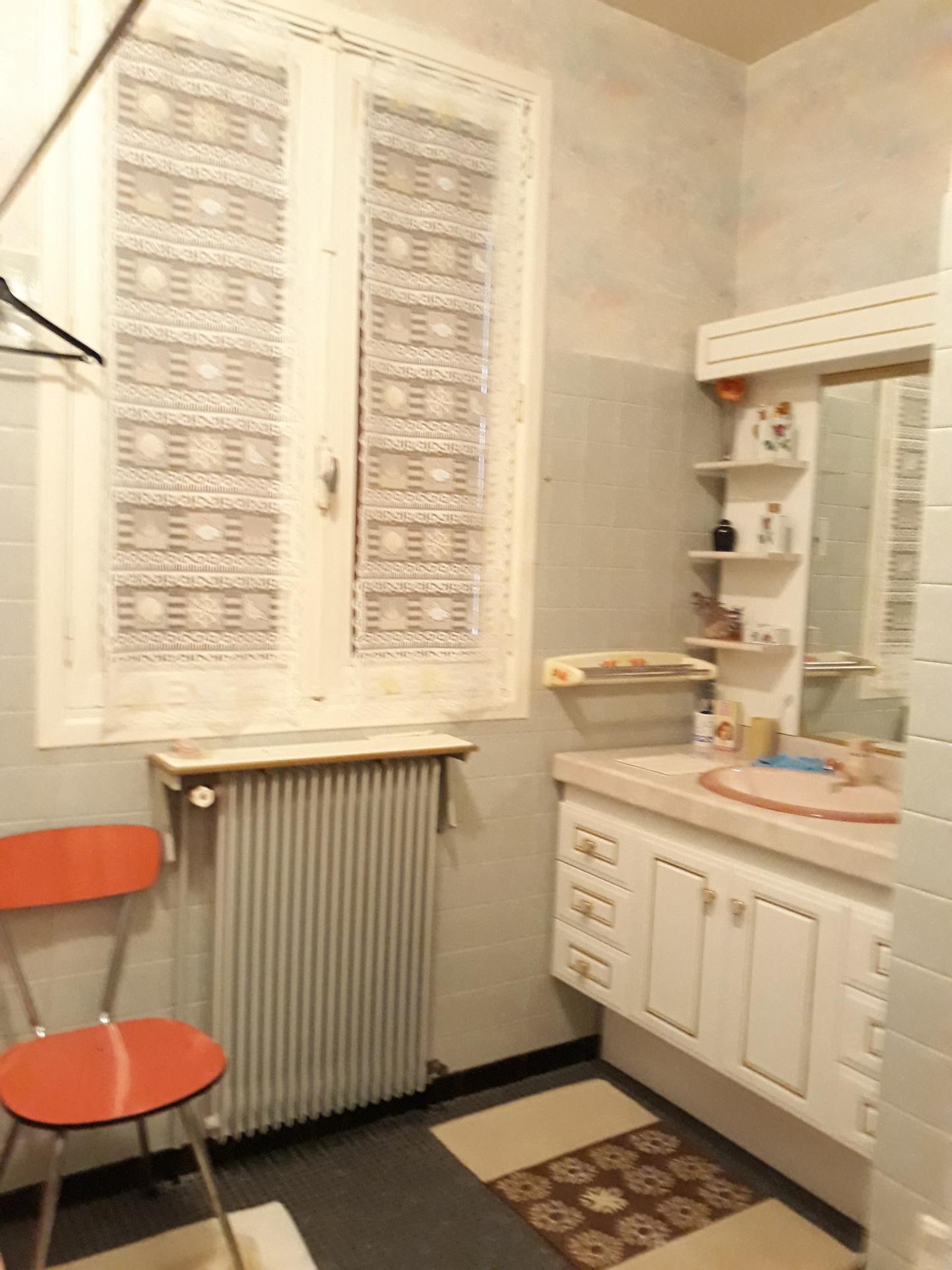 vente Belle maison d environ 150 m2 sur un terrain de 2900 m2